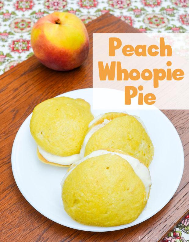 Fresh-Peach-Whoopie-Pies