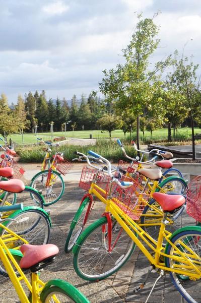G-bikes2