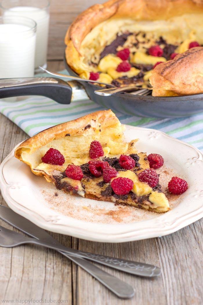 german-pancakes-recipe
