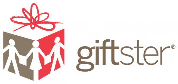 Giftster logo R cropped