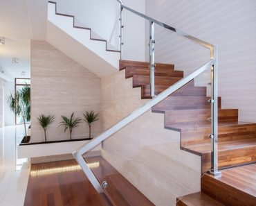 Glass balustrading2