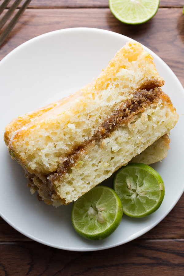 Glazed-Key-Lime-Cake-with-a-Graham-Crumb-Swirl-5