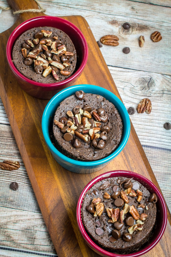 Gluten-Free-Chocolate-Mug-Cake-Recipe-1-e1447849227534