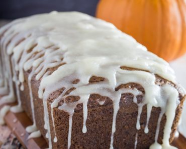 gluten-free-pumpkin-bread-recipe-1