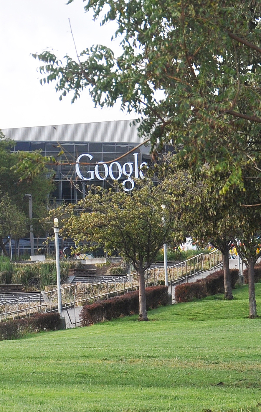 GoogleFar
