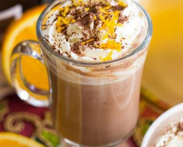 grand-marnier-kahlua-hot-chocolate-lattes-small