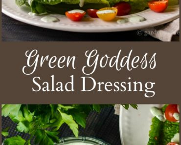 Green-Goddess-Salad-Dressing