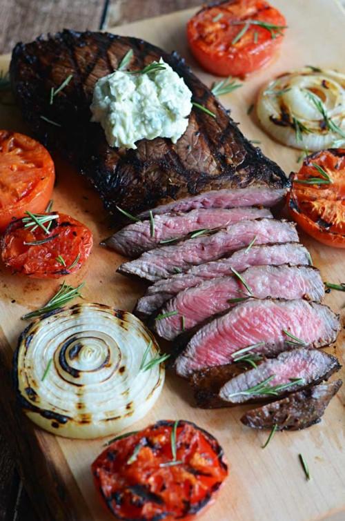 Grilled-Balsamic-Steak-8.jpg