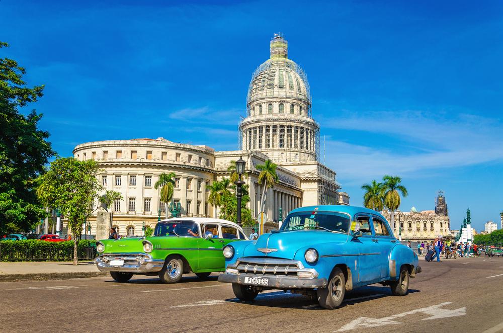Havana-Cuba-1shutterstock_252314458