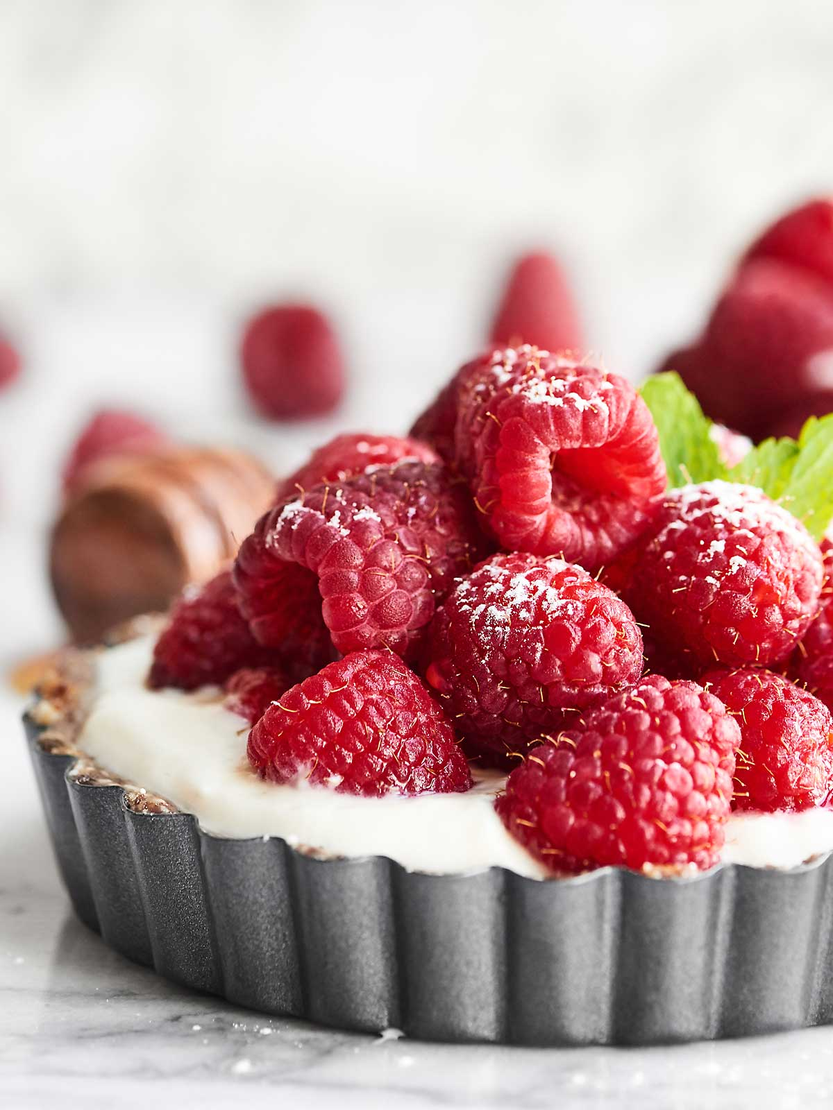 Healthy-Fruit-Tarts-Show-Me-the-Yummy-4@2x