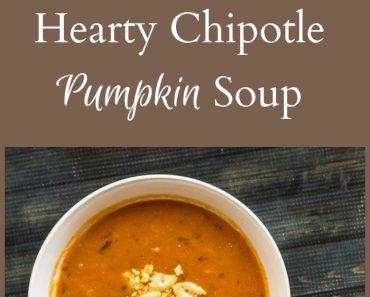hearty-chipotle-pumpkin-soup