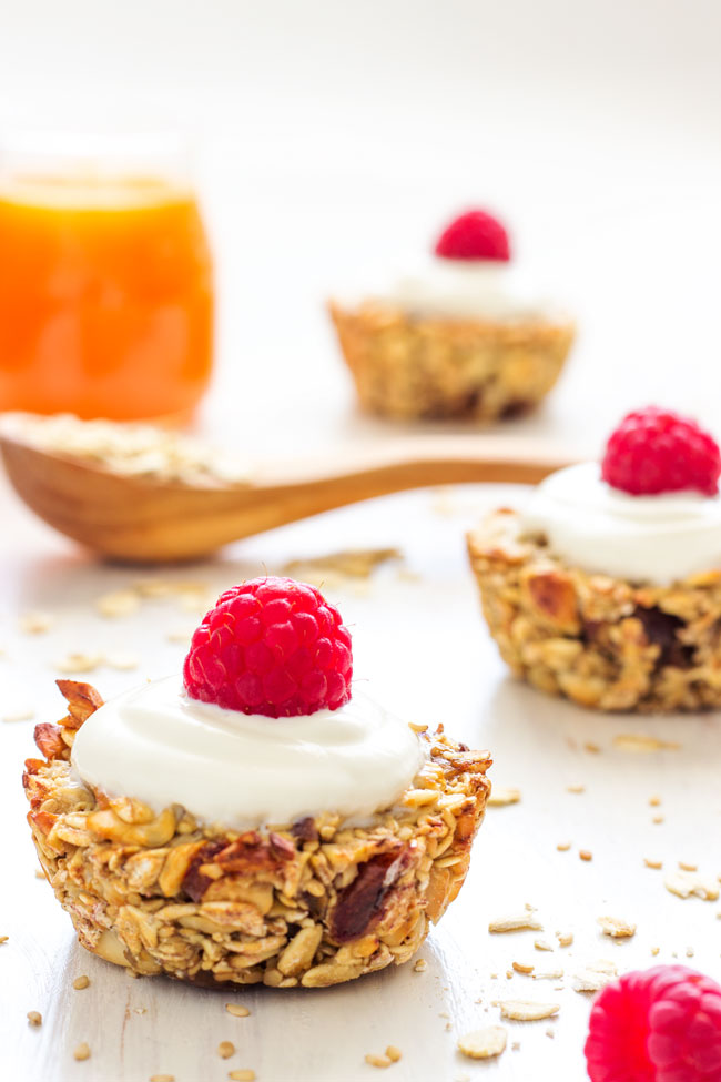 Heavenly-Baked-Breakfast-Oatmeal-Cups-2
