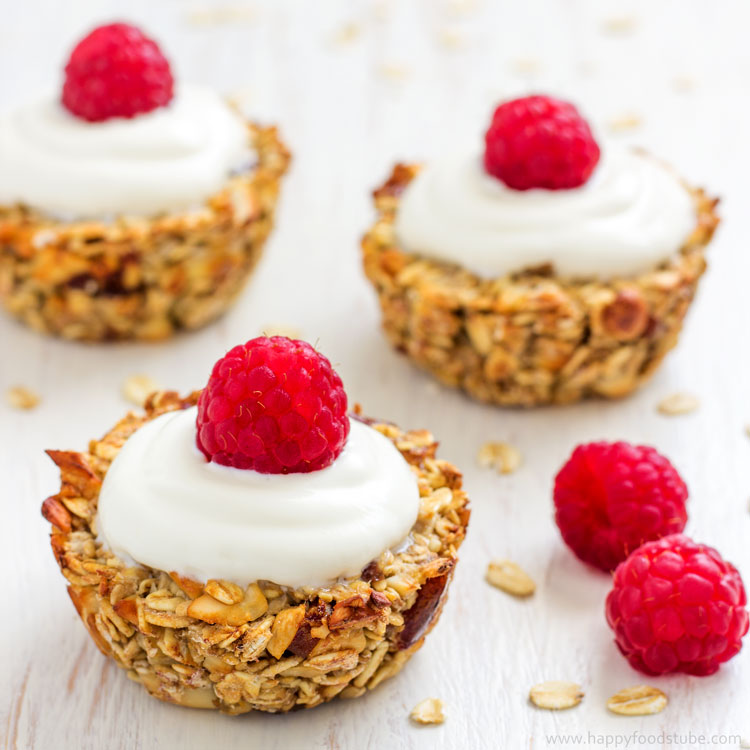 Heavenly-Baked-Breakfast-Oatmeal-Cups-Featured
