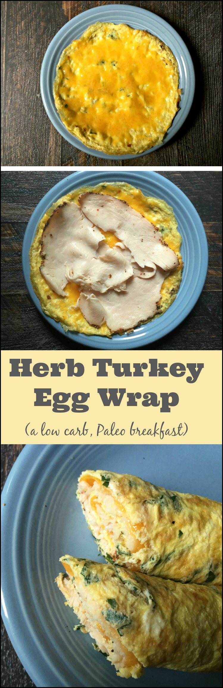 Herb-Turkey-Egg-Wrap-P