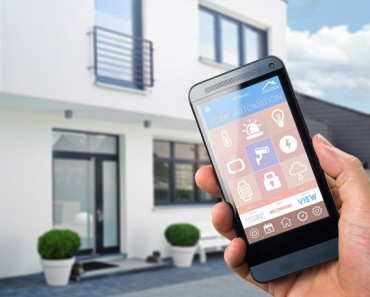 Home Automation Consultant
