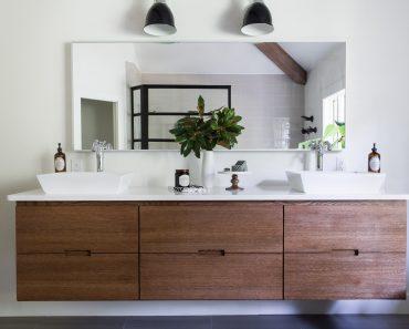 homepolish-interior-design-b24f6