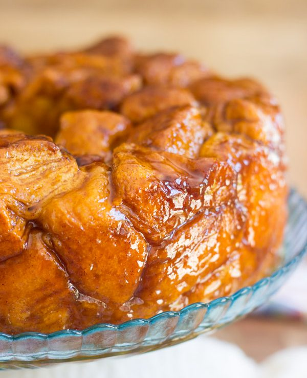 honey-cinnamon-monkey-bread-14