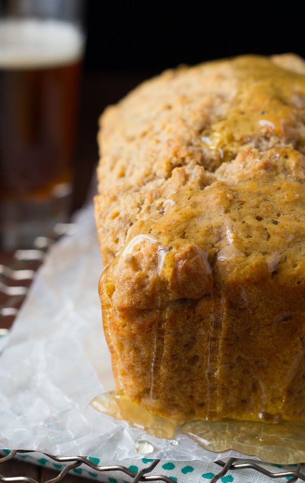 Honey-Rye-Beer-Bread-2