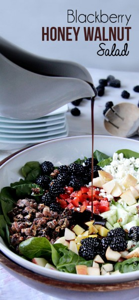 Honey-Walnut-Blackberry-Salad-main2