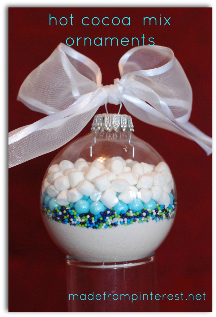 Hot-Cocoa-Mix-Ornaments.-Great-gift-for-the-neighbors-698x1024