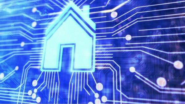 How Home Security Systems are Evolving