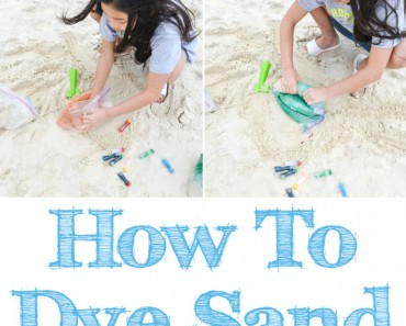 How-To-Color-Dye-Sand-Tutorial