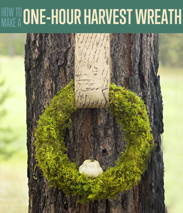 How-to-Make-a-One-Hour-Harvest-Wreath