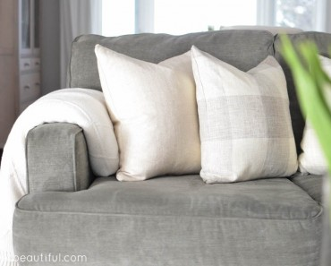 How-to-Sew-a-Zippered-Pillow_1