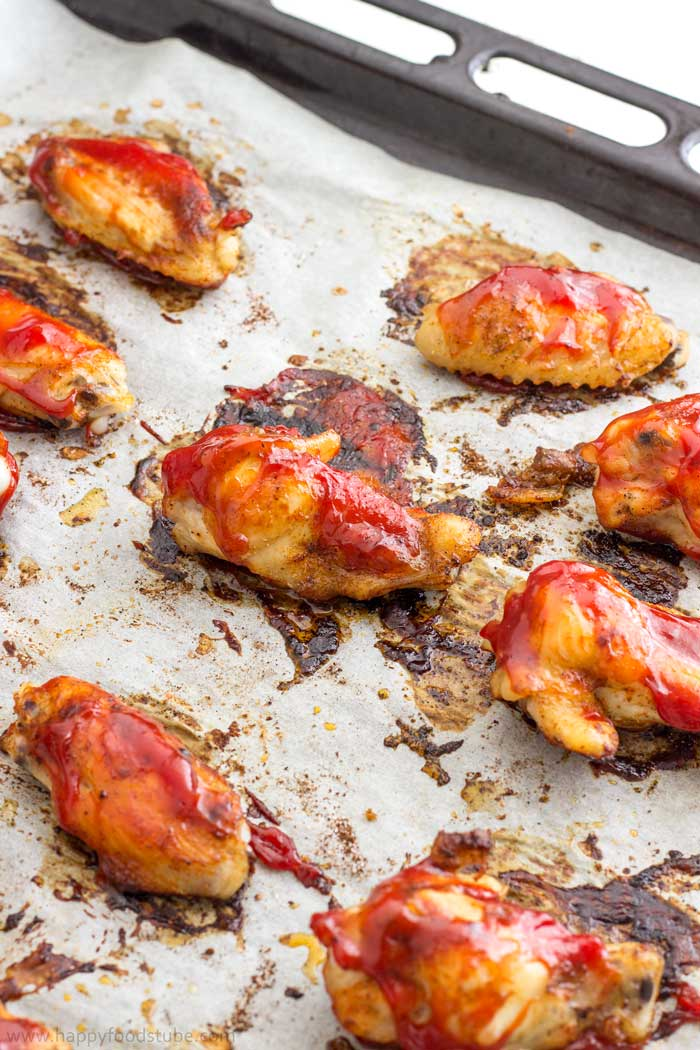how-to-make-sweet-and-spicy-sticky-chicken-wings-step-by-step-1