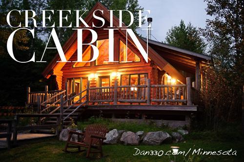 rental cascade cabins cabin vacation asp marais beach home lake mn grand superior sandy rentals