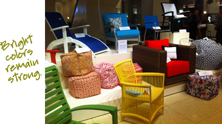 Outdoor Living Blog Outdoorlicious Casual Furniture Market