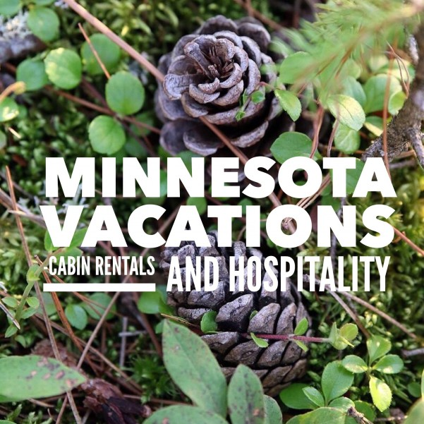 Minnesota Vacations