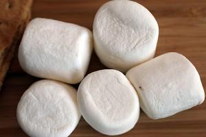 marshmallos