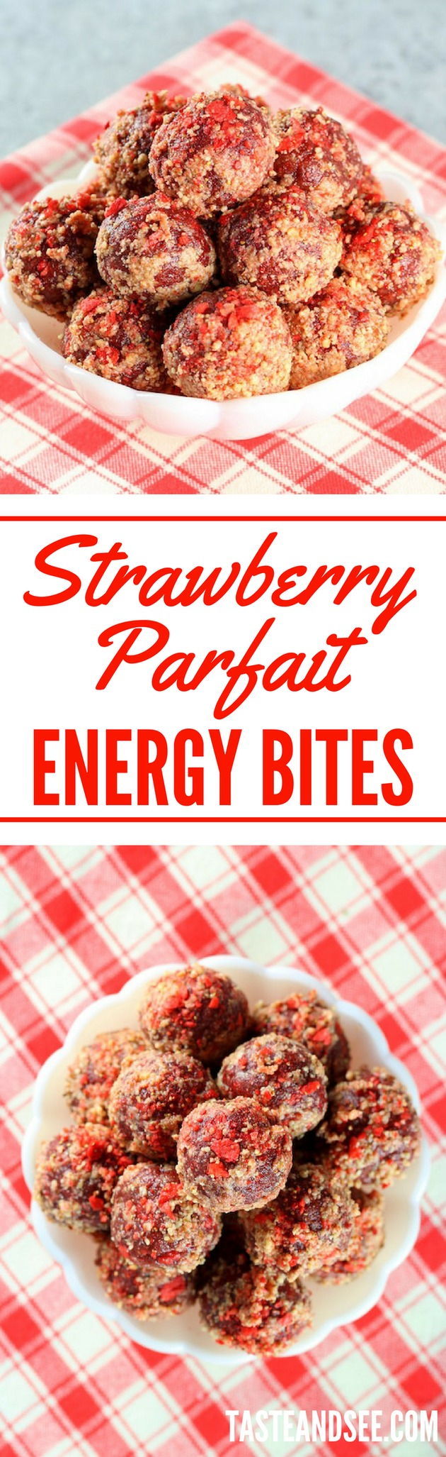 IN-POST-Strawberry-Parfait-Energy-Bites