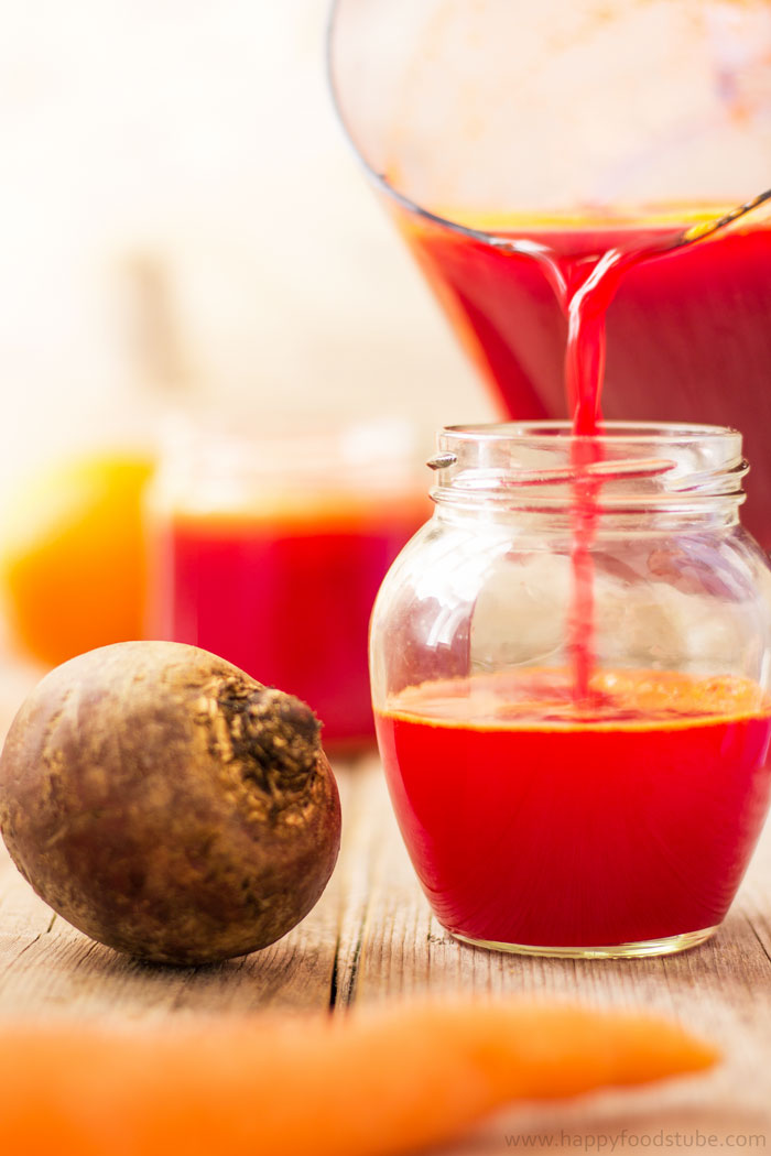 Immune-Booster-Beet,-Carrot-&-Orange-Juice