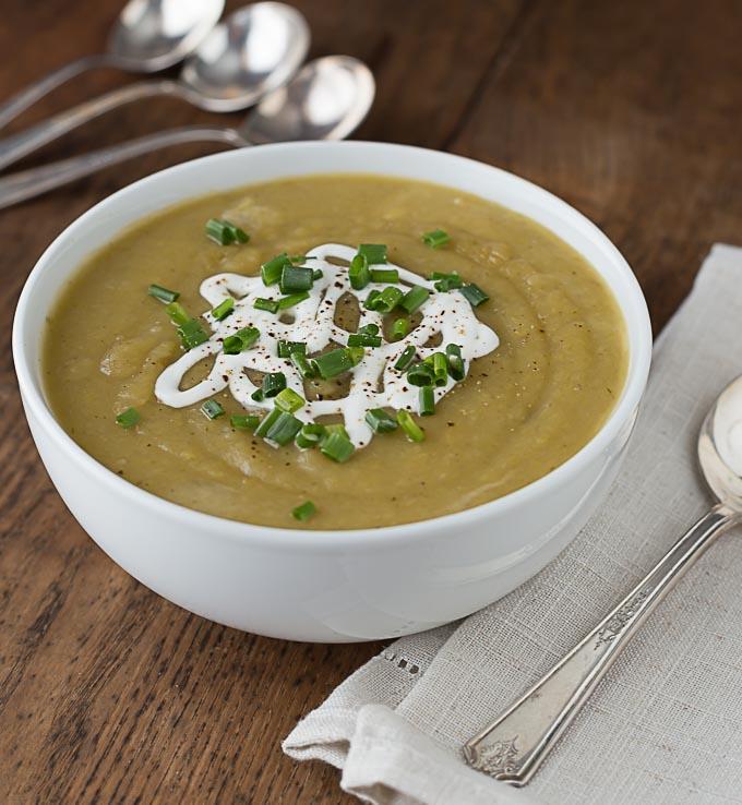 Irish-potato-leek-soup-2