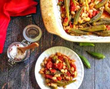 Italian-okra-beans-fg2