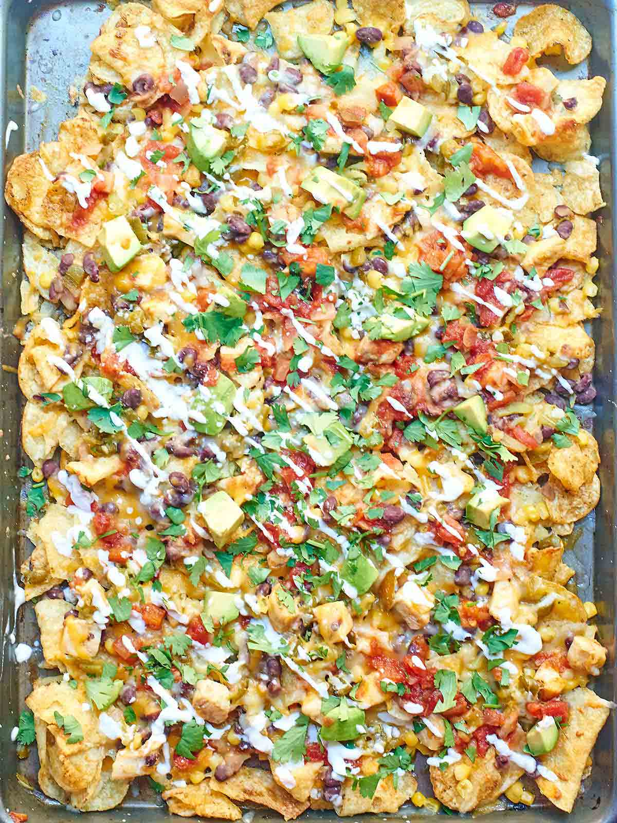 Kettle-Chip-Chicken-Nachos-Above2