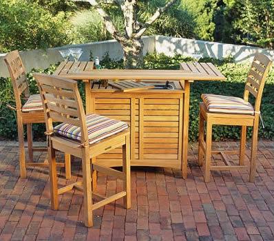 Outdoor Living Blog Outdoorlicious Outdoor Bar