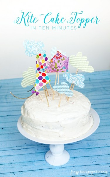 Kite-cake-topper-in-ten-minutes-634x1015