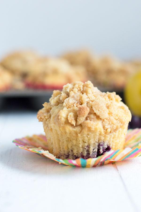 Lemon-Blueberry-Muffins-3
