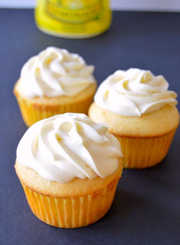 Lemon-Cupcakes-1.1
