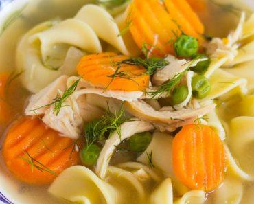 Lemon-Dill-Chicken-Noodle-Soup-13