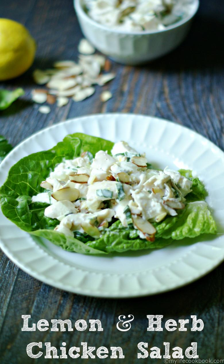 Lemon-Herb-Chicken-Salad-P