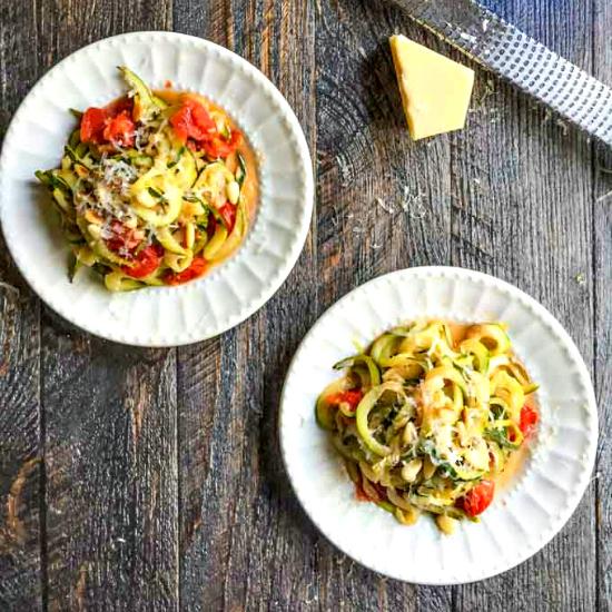 Lemon-parmesan-zucchini-noodles-fg2