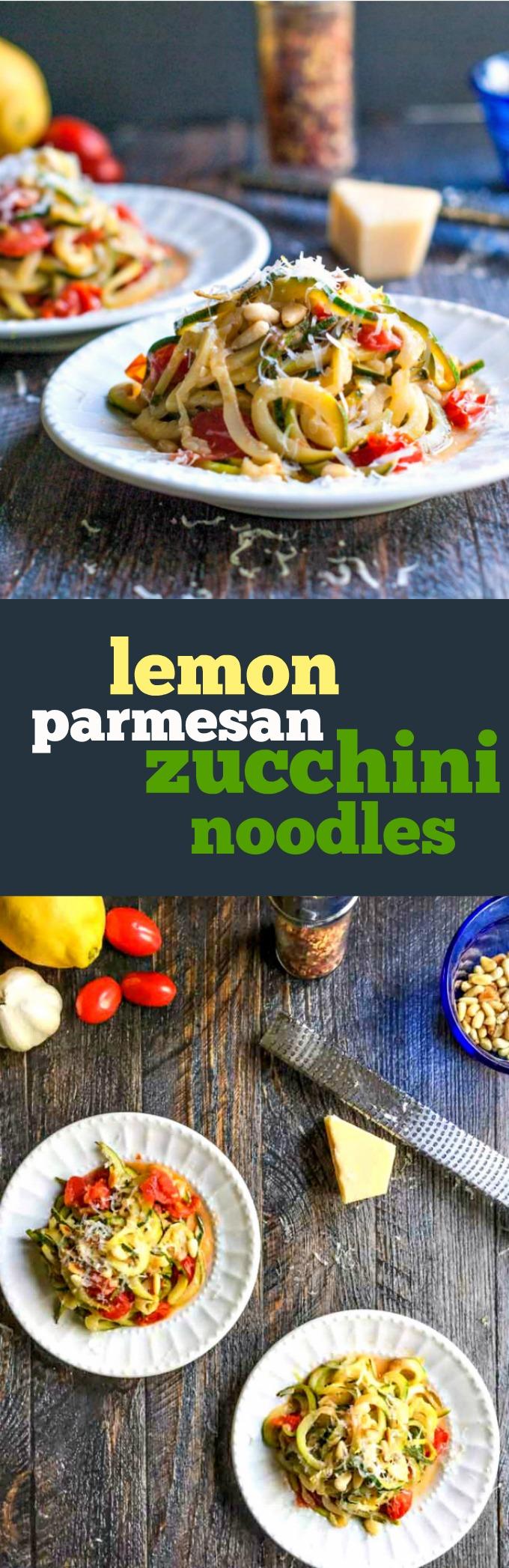 Lemon-parmesan-zucchini-noodles-pin