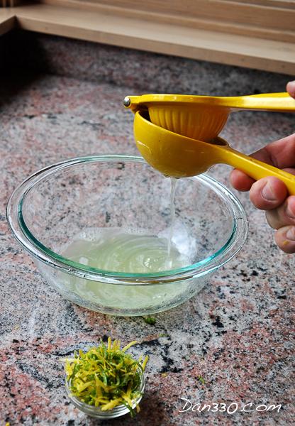 LemonJuice-5