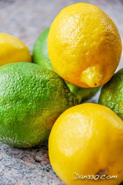 LemonLime-2