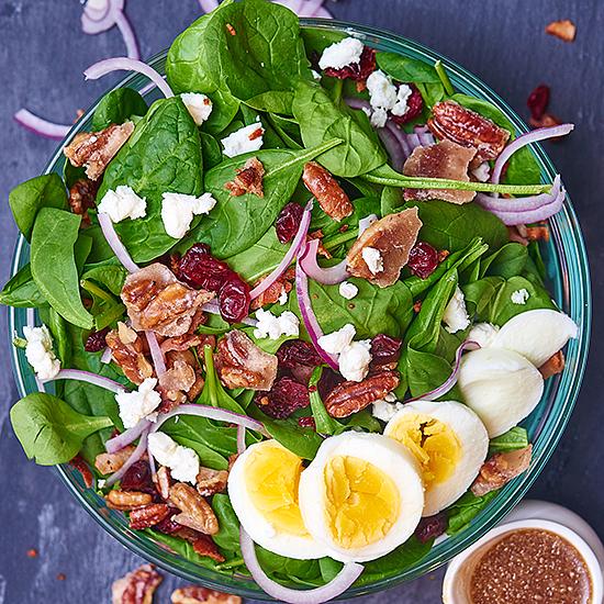 Maple-Bacon-Salad-Food-Gawker3