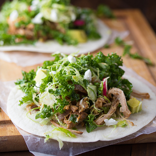 Maple-Pork-Tacos-with-Kale-and-Brussels-Slaw-4FG